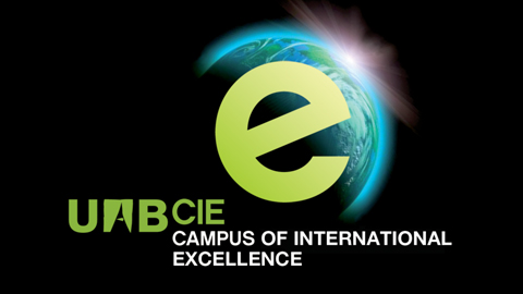 Campus of International Excellence